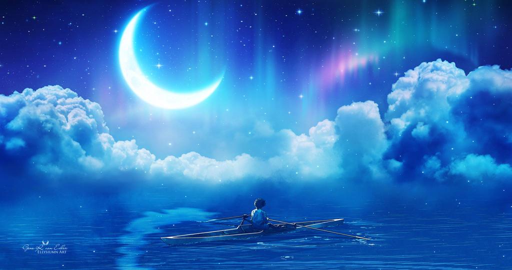 Философия в картинках - Страница 4 At_moonlight_by_ellysiumn_dd5rt3y-fullview.jpg?token=eyJ0eXAiOiJKV1QiLCJhbGciOiJIUzI1NiJ9.eyJzdWIiOiJ1cm46YXBwOjdlMGQxODg5ODIyNjQzNzNhNWYwZDQxNWVhMGQyNmUwIiwiaXNzIjoidXJuOmFwcDo3ZTBkMTg4OTgyMjY0MzczYTVmMGQ0MTVlYTBkMjZlMCIsIm9iaiI6W1t7ImhlaWdodCI6Ijw9NTQwIiwicGF0aCI6IlwvZlwvZmFhNDhkMmQtMTJjMi00M2QxLWJmMjMtYjVlOTk4NTc4MjViXC9kZDVydDN5LTQxNzY1ZTkxLTYyYmQtNGM4NC1iMDNlLTAxZmY1NmMxM2Q2NC5qcGciLCJ3aWR0aCI6Ijw9MTAyNCJ9XV0sImF1ZCI6WyJ1cm46c2VydmljZTppbWFnZS5vcGVyYXRpb25zIl19