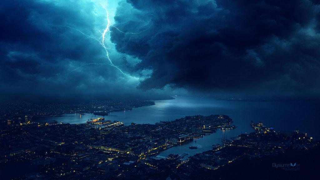 Философия в картинках - Страница 5 Electric_night_by_ellysiumn_dd7hhrg-fullview.jpg?token=eyJ0eXAiOiJKV1QiLCJhbGciOiJIUzI1NiJ9.eyJzdWIiOiJ1cm46YXBwOjdlMGQxODg5ODIyNjQzNzNhNWYwZDQxNWVhMGQyNmUwIiwiaXNzIjoidXJuOmFwcDo3ZTBkMTg4OTgyMjY0MzczYTVmMGQ0MTVlYTBkMjZlMCIsIm9iaiI6W1t7ImhlaWdodCI6Ijw9NTc2IiwicGF0aCI6IlwvZlwvZmFhNDhkMmQtMTJjMi00M2QxLWJmMjMtYjVlOTk4NTc4MjViXC9kZDdoaHJnLTJjYjA4NDNhLTk5ZjQtNGUwMi1iNTc0LTYxMjU3NWRmOGQ4Ny5wbmciLCJ3aWR0aCI6Ijw9MTAyNCJ9XV0sImF1ZCI6WyJ1cm46c2VydmljZTppbWFnZS5vcGVyYXRpb25zIl19