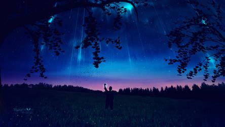 Stellar symphony