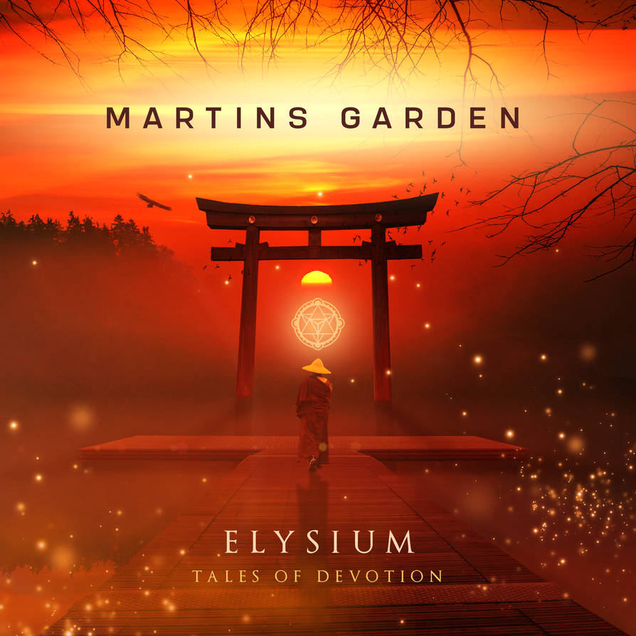 Elysium ~ Tales of Devotion