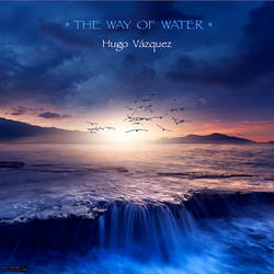 The Way of Water ~ cover by Ellysiumn