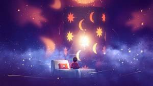 Stars Lullaby