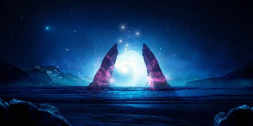 Sea Oracle