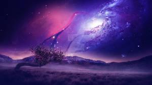 Eternity tree