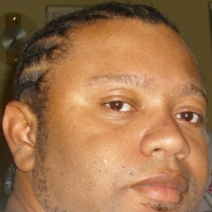 benjonesart's Profile Picture