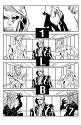 Asgard prolouge page 21