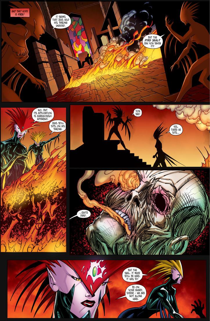 Asgard Page 06 by benjonesart