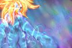 Cosmic Varassi