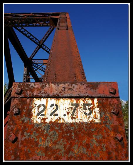 2275 by jasonksmith