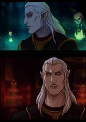 Blood Omen: Kain