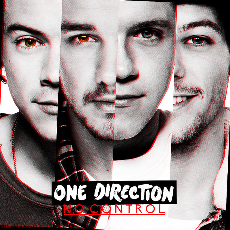 No Control - One Direction 2 by StarsDanceInTheSky on ...