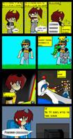 5 Reasons Why Pokemon Sucks. by DukeStewart