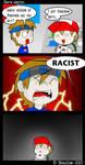 Pokemon Black... Or White