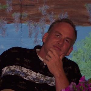 DougBaltz's Profile Picture