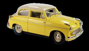 Model-cars-2412 by suedseeengel