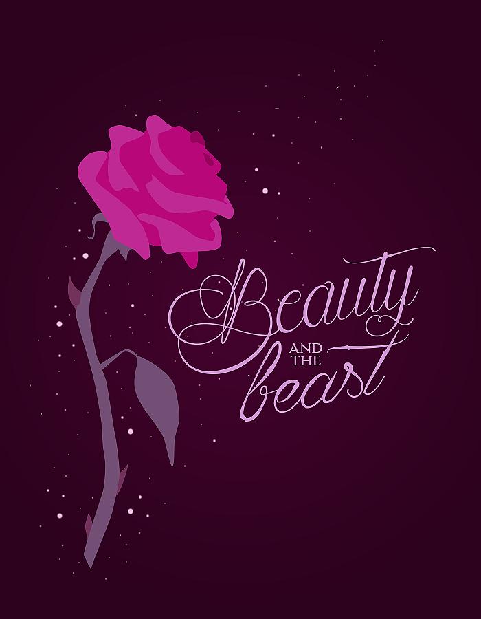 Beauty by SweetlySecret