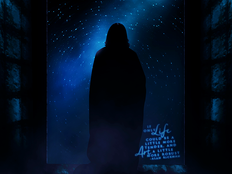 alantribute_by_sweetlysecret-d9nzs87.png