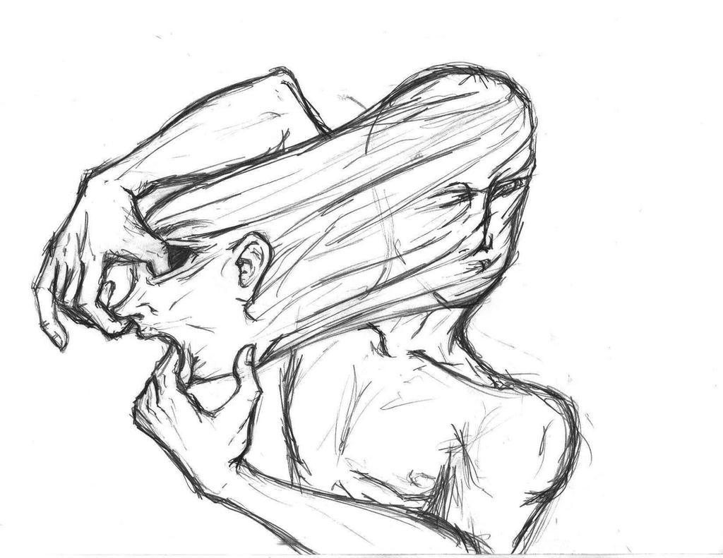 Crazy Face by Jane-Moth on DeviantArt