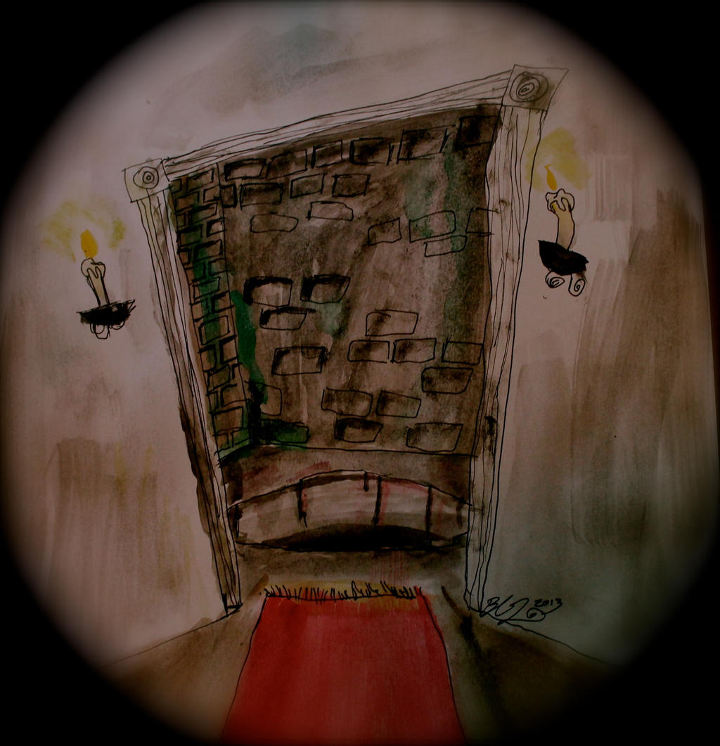 hole in the floor by b town139 on deviantart