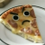 Angry Pizza 01