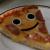 Happy Pizza 01
