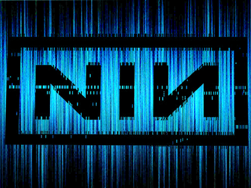 nine inch nails wallpaper 2 by Krause1 on DeviantArt