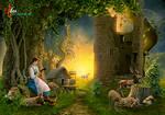 Book of Memories - dheean