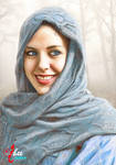 Hijab - dheean