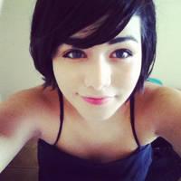 Xion Makeup Test