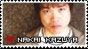 Seiyuu - Nakai Kazuya by Pataphyx