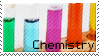 Chemistry Stamp by Tandenfee