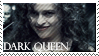 Bellatrix Stamp by Tandenfee