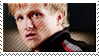 Peeta Stamp by Tandenfee