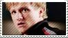Peeta Stamp by Tandenfee