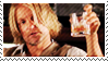 Haymitch Stamp by Tandenfee