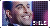Caesar Flickerman Stamp by Tandenfee