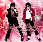 +Happy Birthday Michael!