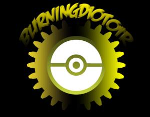 burningdiotoir's Profile Picture