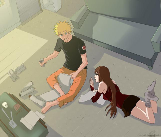 CM__Naruto_OC_by_e_nat