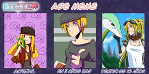PKMN Etesia: Age meme