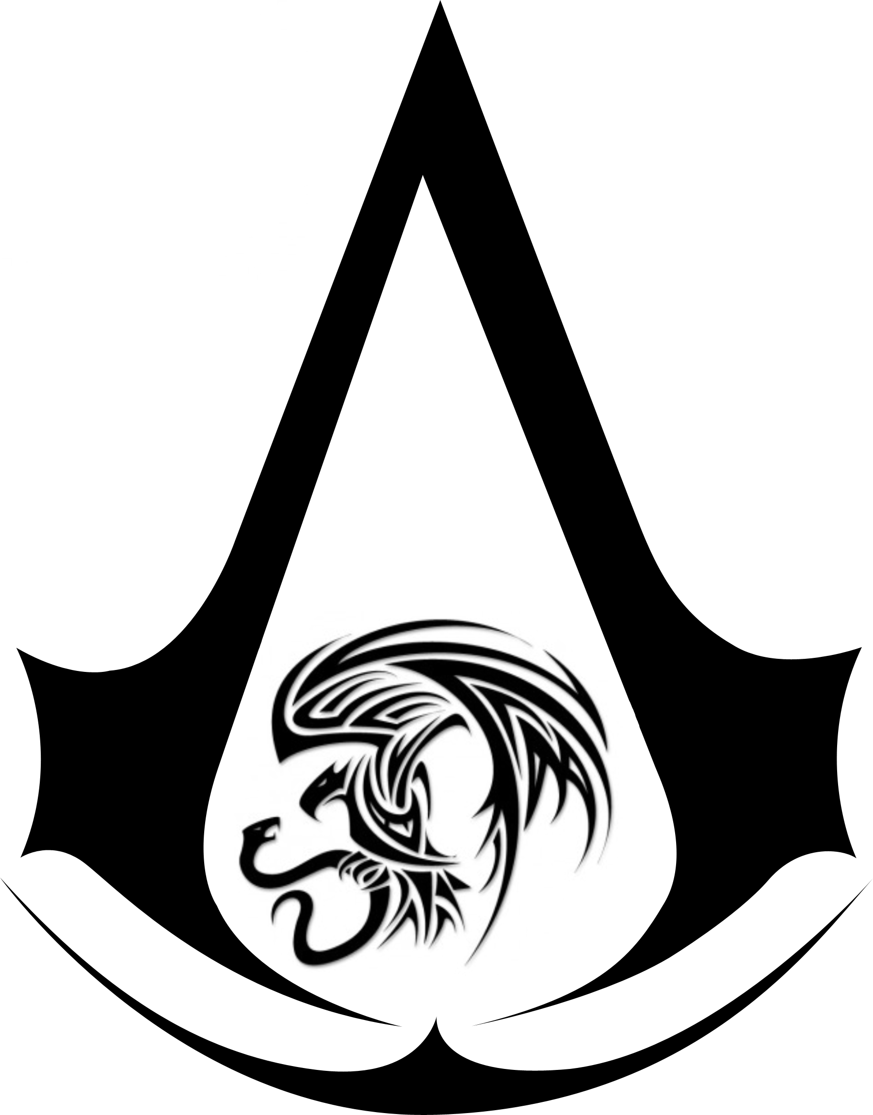 Mexican Assassin S Symbol By Itzeldrag108 On Deviantart