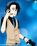 Armin Listens Dubstep