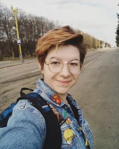 FranFox's Profile Picture