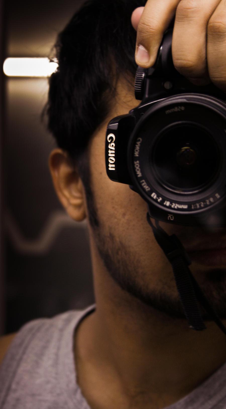 xcon89's Profile Picture