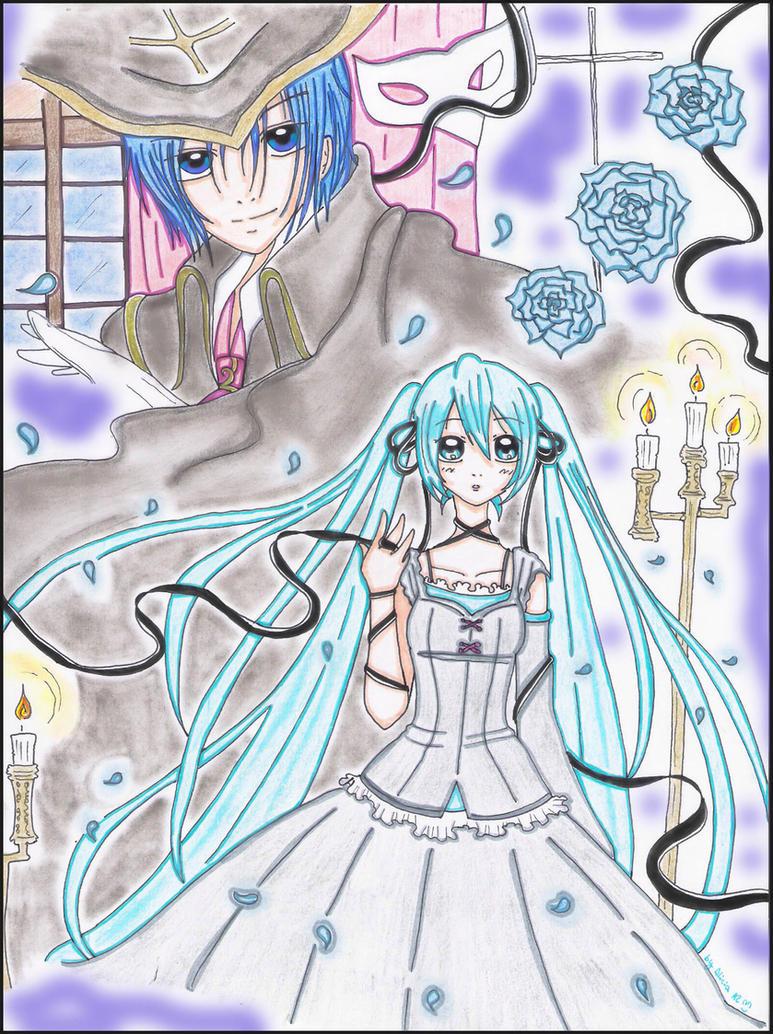 cantarella by aliza-chan