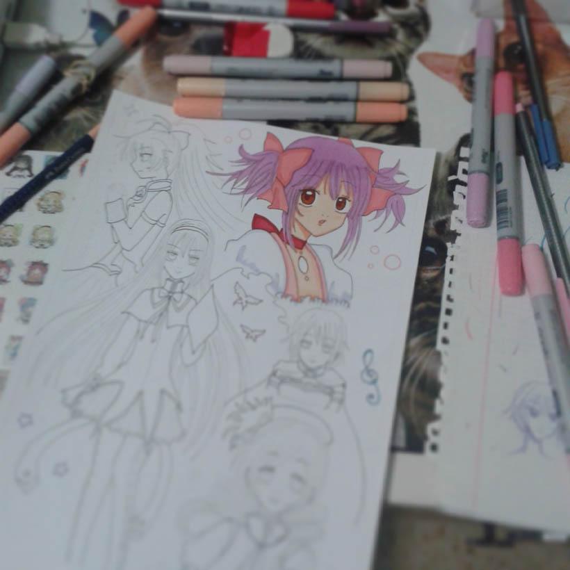 aliza-chan's Profile Picture