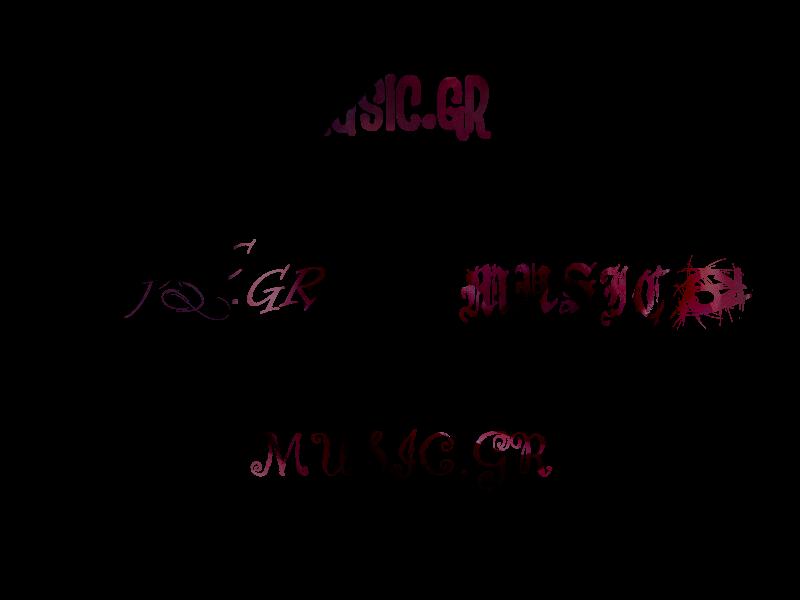 Go Back > Gallery For > Music Logo Ideas