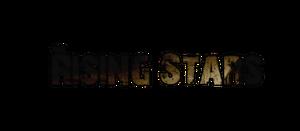 The Rising Stars