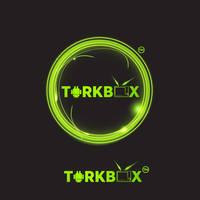 TURKBOX Logo by LiabilityZero