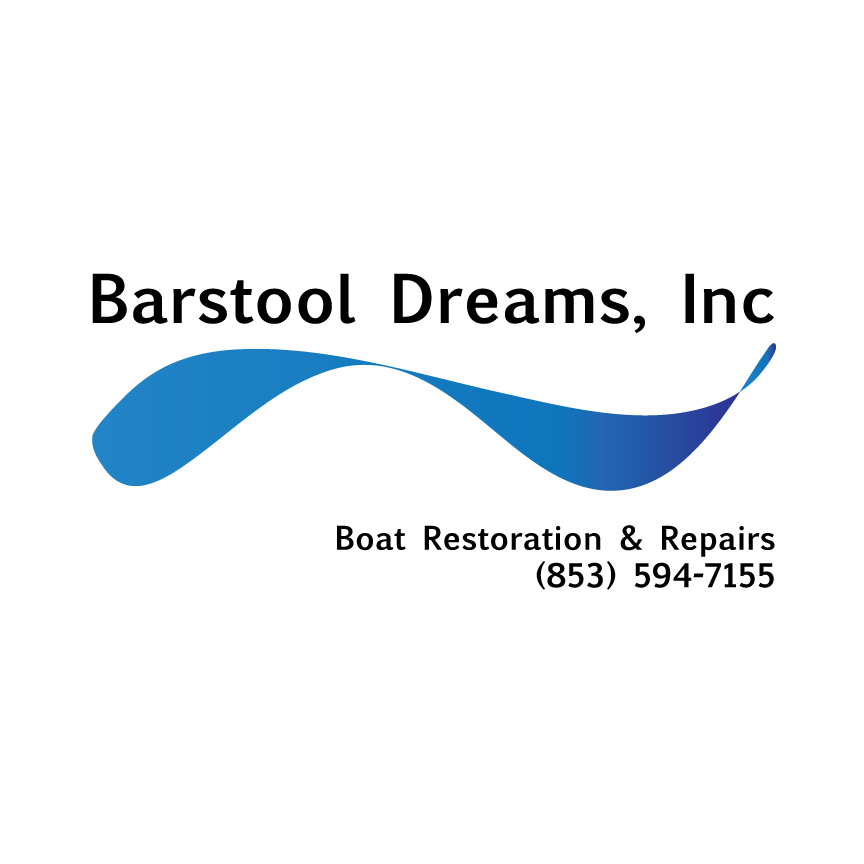 Barstool Dreams Logo by rhgraphicsolutions